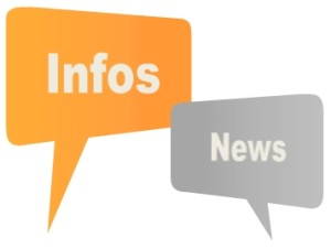 topradiospot Infos und News Radiowerbung